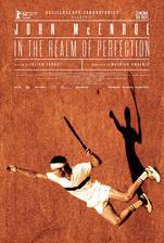 John McEnroe: In the Realm of Perfection movie cover