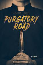 Purgatory Road movie cover