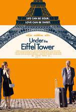 under_the_eiffel_tower movie cover