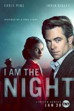 i_am_the_night_2019 movie cover