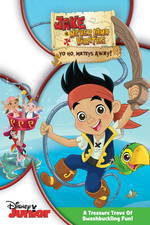 jake_and_the_never_land_pirates movie cover