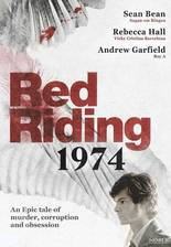 red_riding_in_the_year_of_our_lord_1974 movie cover