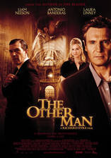 the_other_man movie cover