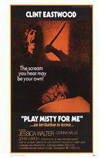 play_misty_for_me movie cover