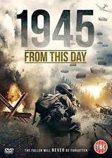1945 From This Day movie cover