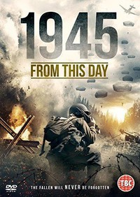 1945 From This Day main cover