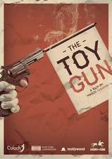 toy_gun movie cover