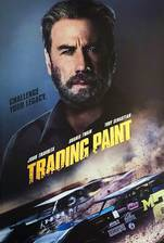 Trading Paint movie cover