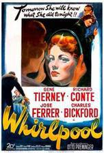 whirlpool_1949 movie cover
