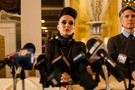 Vox Lux movie photo