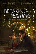 breaking_exiting movie cover