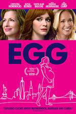 egg_2019 movie cover