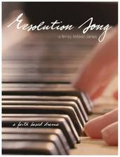 resolution_song movie cover