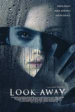 look_away movie cover
