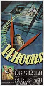 fourteen_hours movie cover