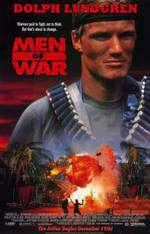 men_of_war movie cover