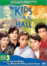 the_kids_in_the_hall_1989 movie cover
