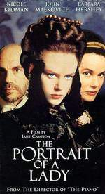 the_portrait_of_a_lady movie cover