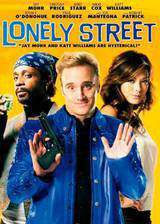 lonely_street movie cover