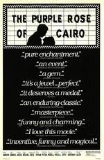 the_purple_rose_of_cairo movie cover