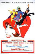 thoroughly_modern_millie movie cover