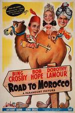 road_to_morocco movie cover