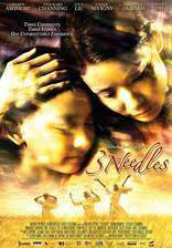 3_needles movie cover