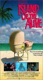 it_s_alive_iii_island_of_the_alive movie cover