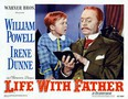 Life with Father movie photo