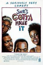 she_s_gotta_have_it_1986 movie cover