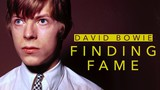 David Bowie: The First Five Years movie photo