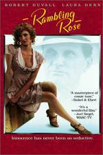 rambling_rose movie cover