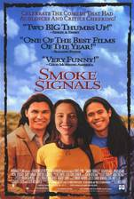 smoke_signals movie cover