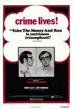 take_the_money_and_run_1969 movie cover