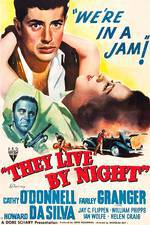 they_live_by_night movie cover