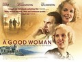 A Good Woman movie photo