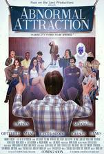 abnormal_attraction movie cover