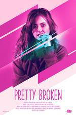 pretty_broken movie cover