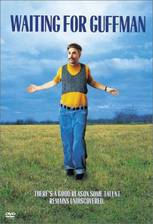 waiting_for_guffman movie cover