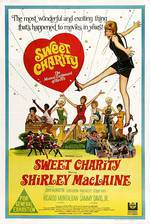 sweet_charity_1969 movie cover