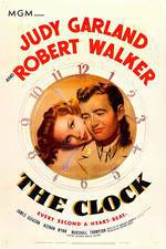 the_clock_1945 movie cover