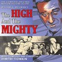 The High and the Mighty movie photo