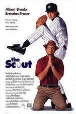 the_scout_1994 movie cover