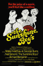 the_sunshine_boys_1975 movie cover