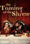 The Taming of the Shrew movie photo