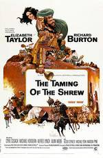 the_taming_of_the_shrew_2003 movie cover