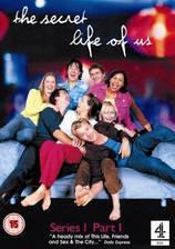 the_secret_life_of_us movie cover