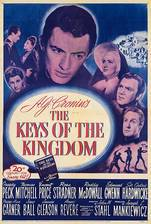 the_keys_of_the_kingdom movie cover