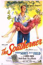 the_southerner movie cover