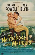 mr_peabody_and_the_mermaid movie cover